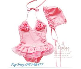 Pig Shop . Chuyên đồ sơ sinh set Body Carter,Next,Gerber,Ck...Chăn ủ,chăn quấn các loại...Baby gap cho pé 2 7T