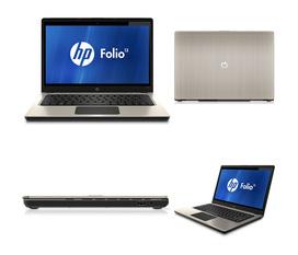 HP Folio 13 Ultrabook Folio 13 HP Folio 13 core i5 2467M 4G 128GB SSD 13 3 New