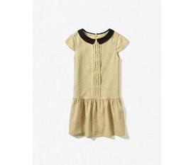 Thời trang trẻ em cao cấp, Bán buôn bán lẻ với rất nhiều mẫu VÁY ÁO Zara, H M ... cực xinh cho các bé yêu