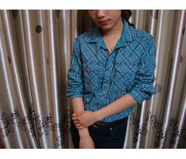 Chuyên hàng Zara H M Esprit . Xách tay từ Đức.