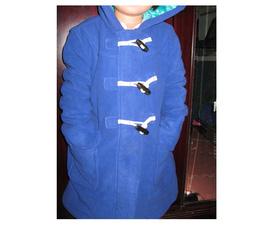 Giảm giá 50% áo khoác dạ cho trẻ em Old Navy Made in Việt Nam