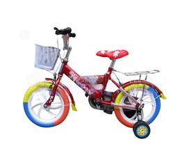 Xe trượt, xe đạp trẻ em