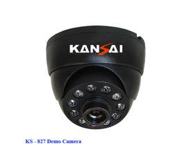 7.000.000 đ Trọn gói hệ thống camera cho nhà bạn, văn phòng, nhà xưởng. Bạn sử dụng ngay.