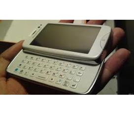 Sony TXT Pro Ck15i trắng tinh khôi Cty BH 14/3/2013 giá 1tr950k