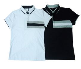 Rất nhiều áo phông , sơ mi và phụ kiện nam chào hè mới , nhanh tay click
