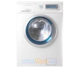 Máy giặt Sanyo chính hãng, giá rẻ tại f5pro