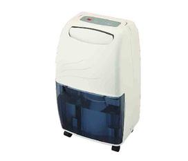 Máy hút ẩm Edison ED 16B hàng tốt nhất giá là số 1