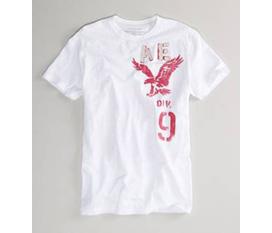 Nguyên Phong Boutique: Rất nhiều áo phông Abercrombie Fitch, American Eagle...Chào Hè 2012...Hàng về 23/3 đây... CLICK