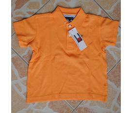 Shop Ngói Con Chuyên quần áo trẻ em xách tay từ Thailand Hàng xuất khẩu Châu Âu.
