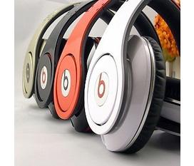 Headphone USB Đầu đọc thẻ giá rẻ Beats by Dr.Dre hàng fake