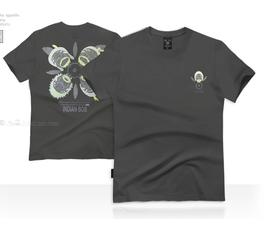 Phần 38 : Áo phông Nam Made in Korea Chuyên bán buôn và lẻ hàng HQ về Vn bao gồm cả order buôn nhé