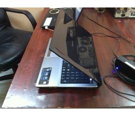Asus K53E Core i3 2310 Ram 4Gb HDD 500Gb BH 19 tháng