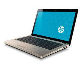 Bán e Laptop HP G62 353TX 15.6 ,chip i5 ,ram 2G ,HDD 320 GB, card ATI HD 5470 1GB máy mới 99 còn bảo hành 7 tháng