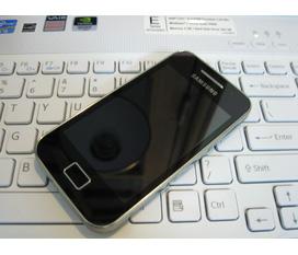 Galaxy ACE..S5830..công ty bh dài..đẹp xuất sắc..giá yêu 4tr3 full ảnh thật