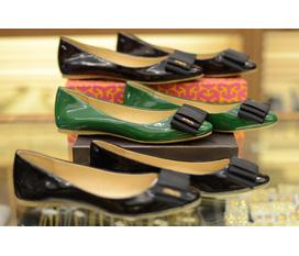 Shop 222 Lê Lợi Giày hàng hiệu