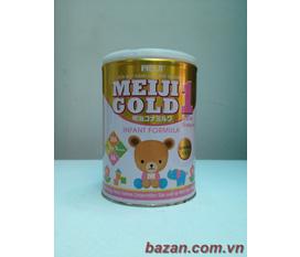 Sữa Meiji tăng giá từ ngày 2/4/2012, bán giá cũ, giao hàng tận nhà, số lượng có hạn
