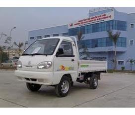 Bán xe faw honta 860kg, 1.25t, 1.99t, 3.45t giá cạnh tranh