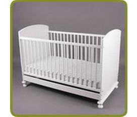 Cũi,giường trẻ em chất lượng mà giá cả phù hợp