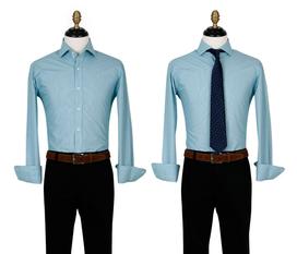 Phần 39: Sơ mi Nam công sở Made in Korea phong cách lịch sự và thời trang Chuyên bán và đặt buôn với lẻ hàng HQ về Vn