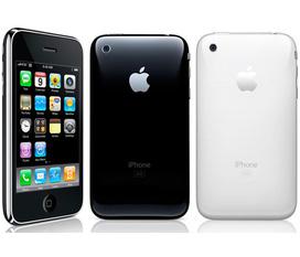 Iphone 2G 8GB nguyên bản giá 2tr250.