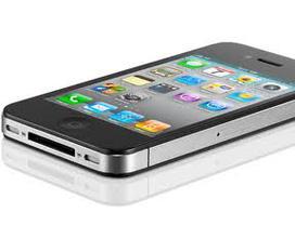 Bán Code mở mạng Quốc tế Iphone 4 rẻ nhất tại Hà Nội