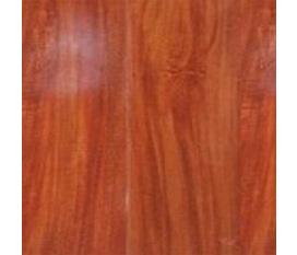 Sàn gỗ Hormann giá 205.000/m2 đã bao gồm thi công hoàn thiện. Bảo đảm về chất lượng và giá cả.