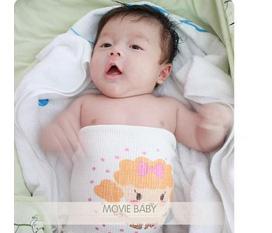 Đồ dùng xịn cho bé sơ sinh và trẻ nhỏ color s baby shop