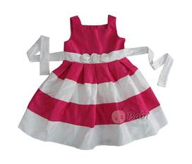 SHOP BABY Thời trang trẻ em, sơ sinh cao cấp giá rẻ, uy tin, chất lượng khách hàng ghé shop không phải thất vọng