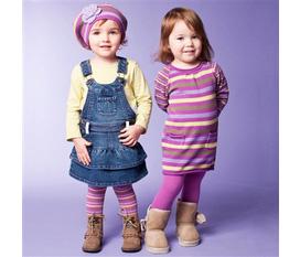 Biloshop Quần áo,giầy dép xách tay từ Anh và Pháp cho bé yêu....