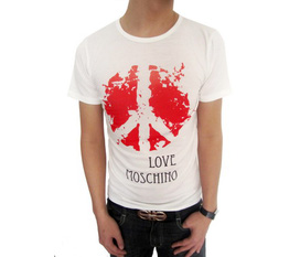 Áo phông đồng giá 135k ĐỘC ĐẸP chỉ có ở YOUNG SHOP