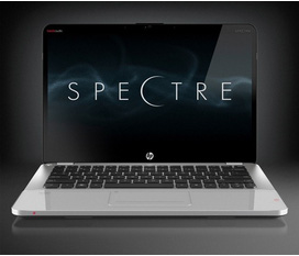 HP Envy 14 Spectre , 2467 , 4gb , 128gb