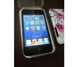 Apple Ipod Touch 8G 2010 Gen 4 Thế hệ 4