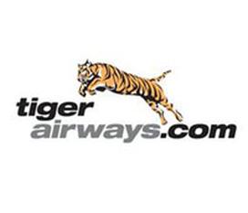 Đại lý bán vé máy bay trong nước và quốc tế,Các hãng hàng không,Vé máy bay khu vực cầu giấy,Mỹ đình,cổ nhuế,....giao vé