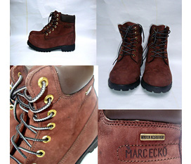 Giày Marc Ecko Rawling Corso Boot VNXK chính hãng ,thích hợp cho những bạn thích phượt ,leo núi ,du lịch ,hàng original