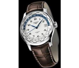 MỎI MẮT với cả trăm mẫu đồng hồ SIÊU CHẤT LƯỢNG, SIÊU BẢO HÀNH, SIÊU RẺ. Rẻ nhất thị trường. Phụ kiện không thể thiếu