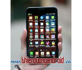 Điện thoại samsung galaxy note coppy 100% mua ở đâu tại hà nội, hcm LH 0984599986