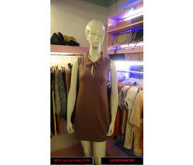 Váy xinh thiết kế ko cần order