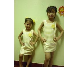 VINAMIU SHOP chuyên thời trang cho bé. RẺ ĐẸP BỀN
