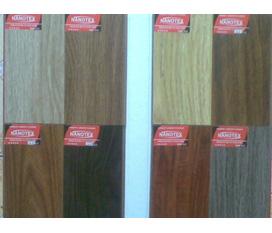 Tìm đại lý phân phối sàn gỗ công nghiệp