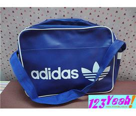 Túi đeo chơi Adidas kiểu dáng trẻ trung năng động