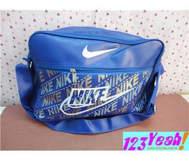 Túi đeo Puma, Nike giá cực rẻ và sang trọng