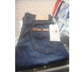 Topic quần bò size 30 giá chỉ 300k, kiểu dáng thời trang, hàng cực chuẩn chỉ có tại 124 Hoàng Văn Thụ, Hải Phòng