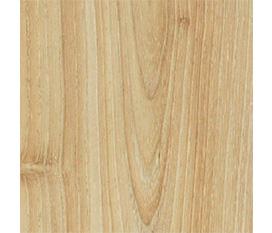 Nhận thi công sàn gỗ, trần thạch cao với đội ngũ chuyên nghiệp.