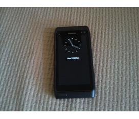 Nokia n8 còn 98% đây