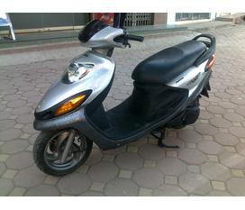 Yamaha Forrce125 ko dùng biển hà nội bán:5tr800 xe cực chất và đẹp có hình ảnh