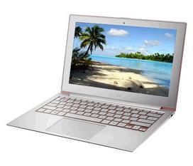 Chuyên cung cấp các loại laptop giá gốc