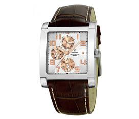 Đồng hồ thời trang Festina