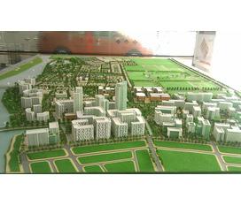 HDTECT Nhận làm mô hình kiến trúc giá rẻ nhất Hà Nội,đạt tiêu chuẩn mô hình trưng bày tại âu châu