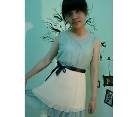 WOA...WOA...Cùng Mino shop diện váy hè xinh iu iu đi trong nắng, nhanh tay kẻo hết chị em ơ.........i