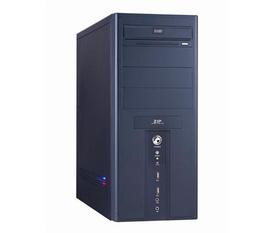 Bán thanh lý 38 cây máy tính main giga từ dàn game nét còn BH tại hãng mới 95%, màn LCD các loại, có bán lẻ, giá SV